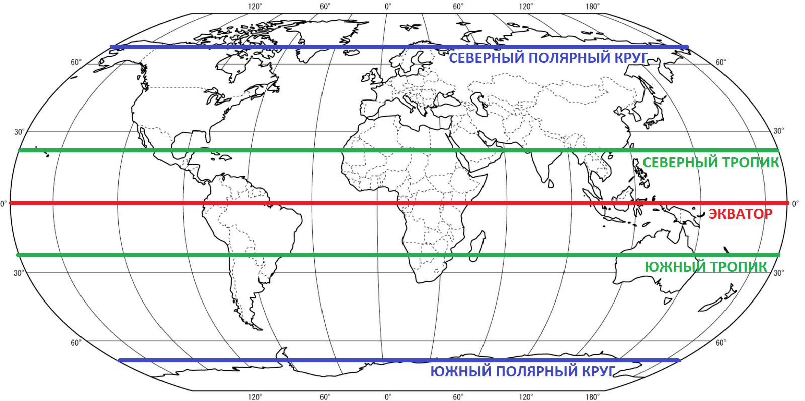 https://geostudy.ru/images/paral.png